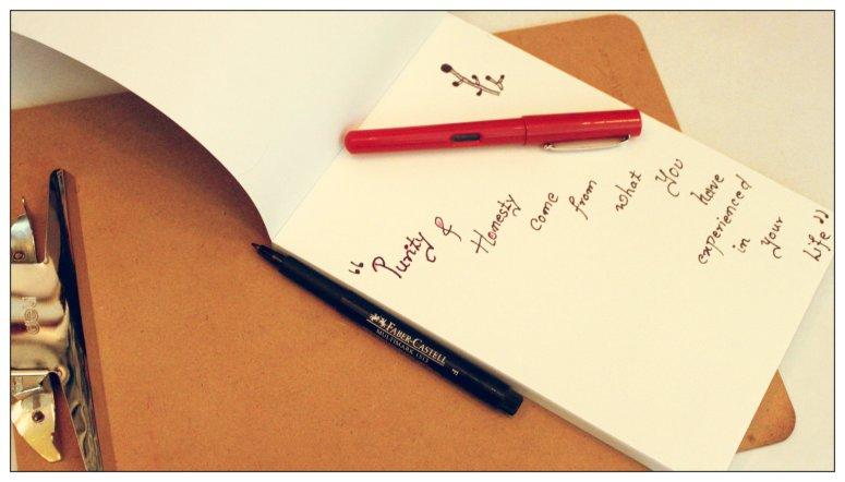 scribbles.jpg