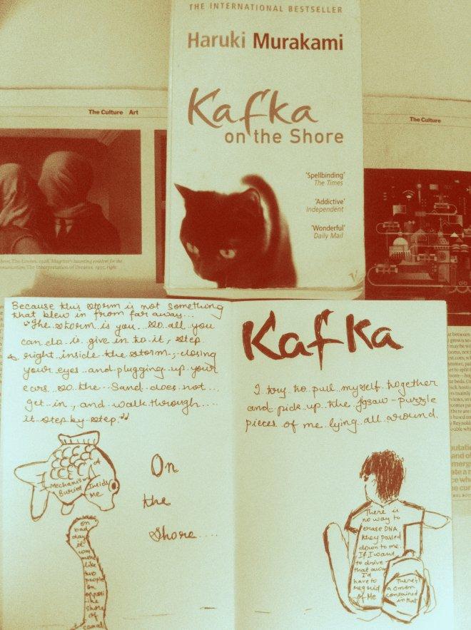 Book & Sketch.jpg