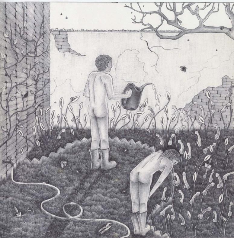 02-bisexual-garden
