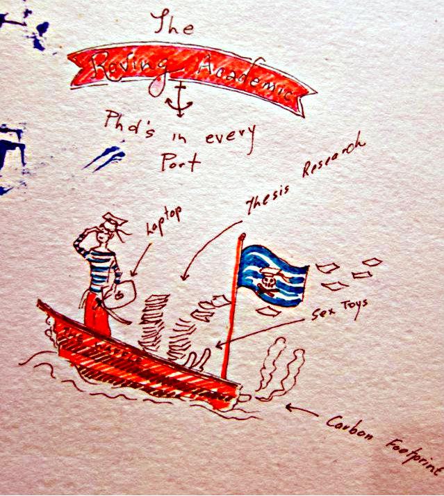 academic-sailor