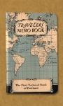 173-travelers