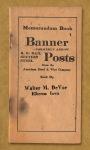 301-banner-posts