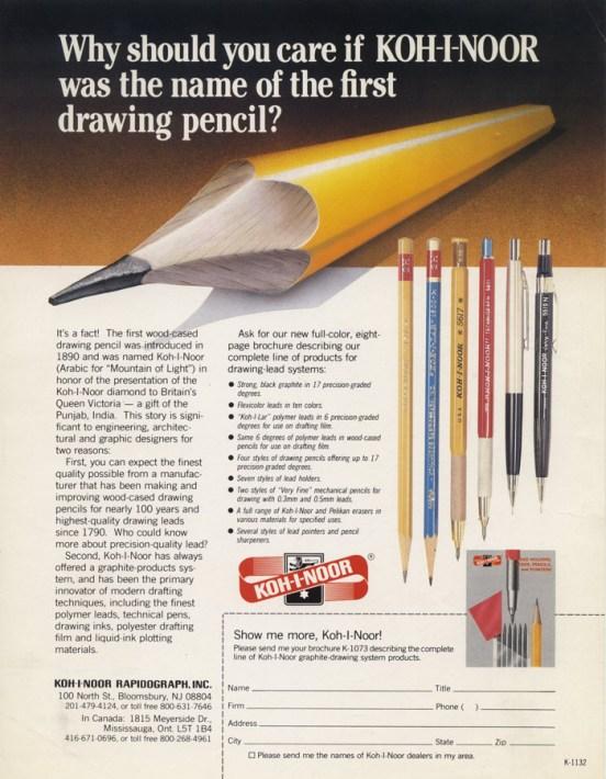 bj-kin_pencil-ad-final