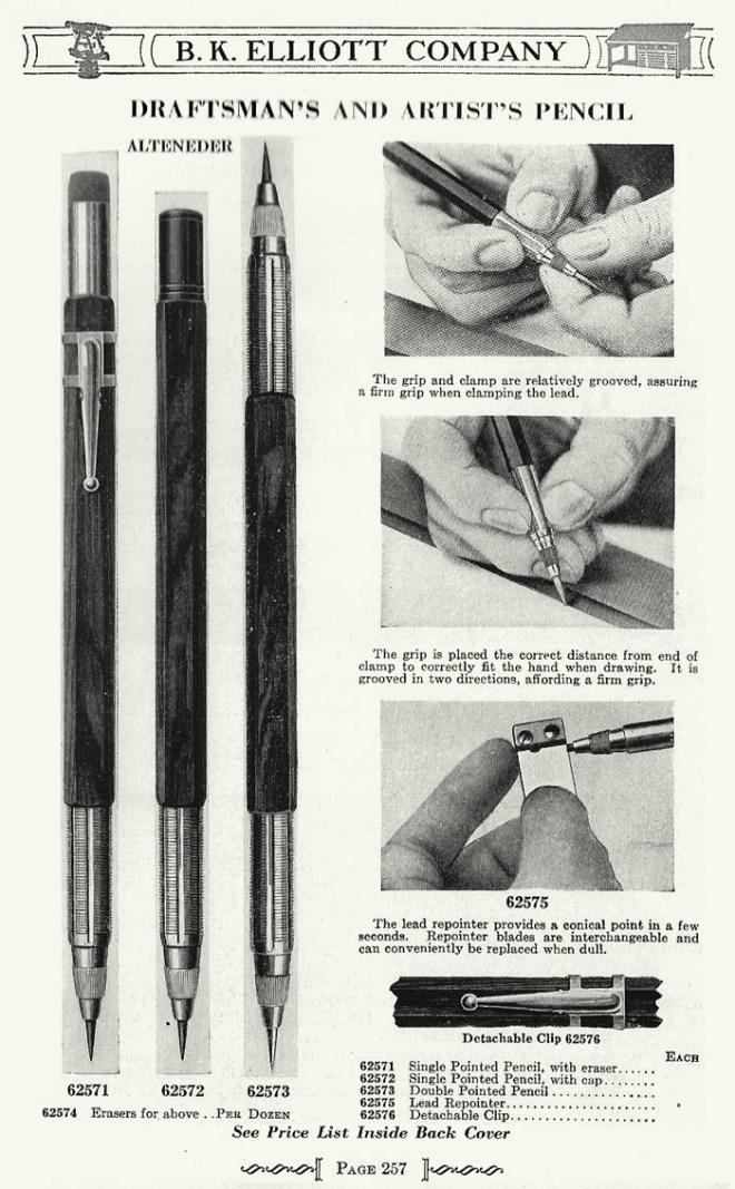 bk-elliot-1938-p257