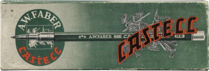 fc-9022-box