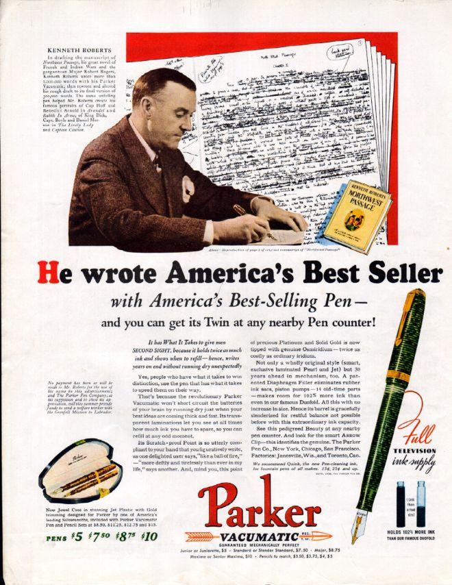 roberts-parker-pen (1)