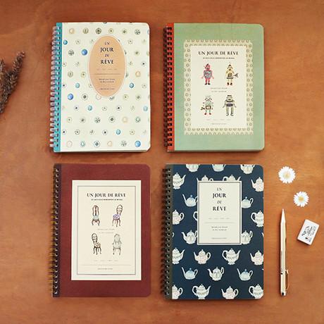 00425301-retro-spring-notebook-v2_large