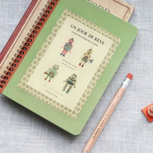 00425304-retro-spring-notebook-v2_large