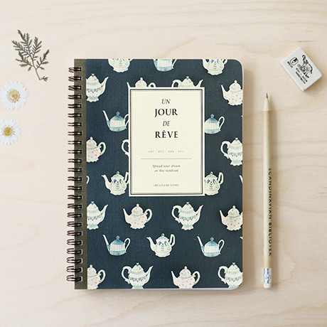00425306-retro-spring-notebook-v2_large