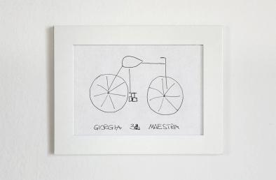 Gianluca Gimini - Velocipedia 1200 VERTICAL GALLERIES (14)