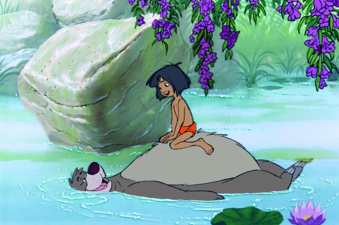 the-jungle-book-_1967_-large-picture