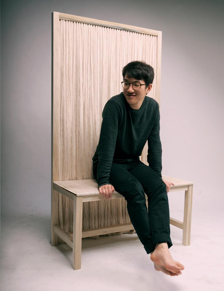 Peeking Chair-2