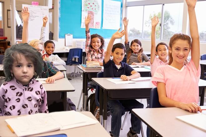 classroom copy.jpg