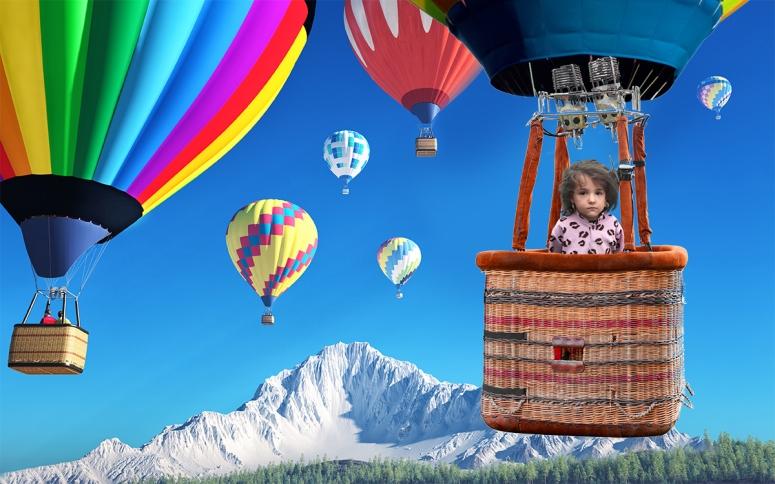 Hot air balloon_Makeworldsuckless.jpg