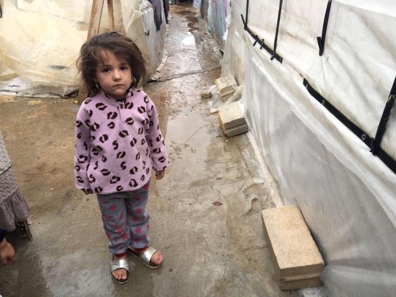 Original Image from UNHCR
