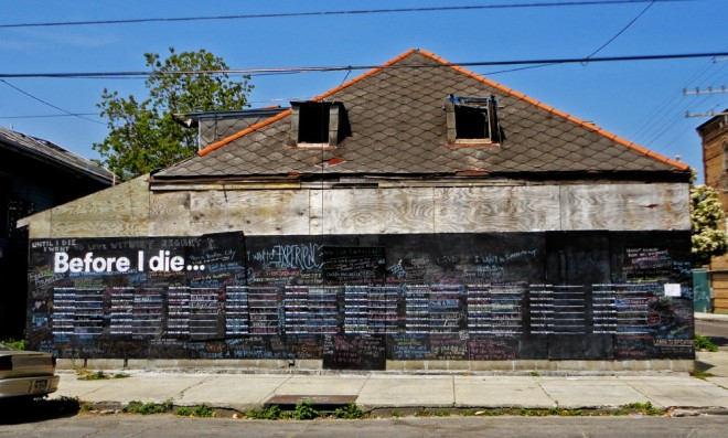 Before-I-Die-NOLA-house-front-1000x602.jpg