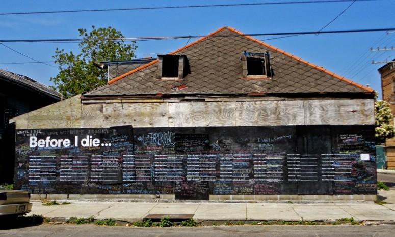 Before-I-Die-NOLA-house-front-1000x602.jpg
