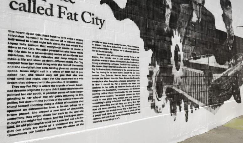 Fat-City-text-angled2-1000x590.jpg