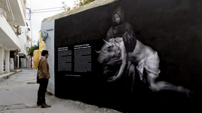 Grief-is-a-Beast-mural-w-person-1000x563.jpg
