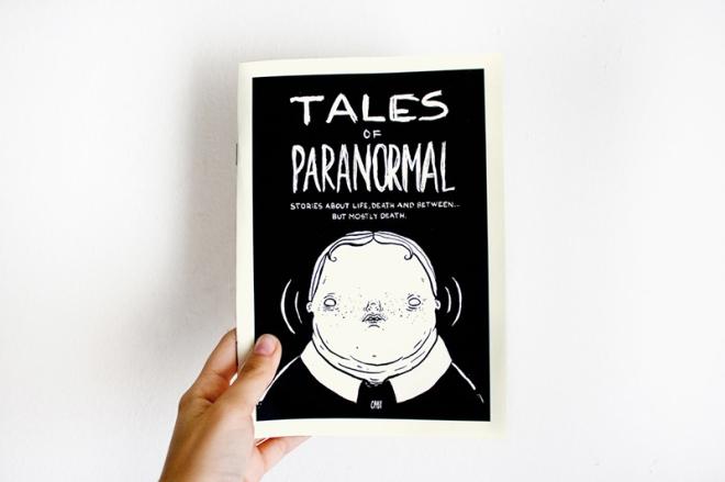 5-Tales-1