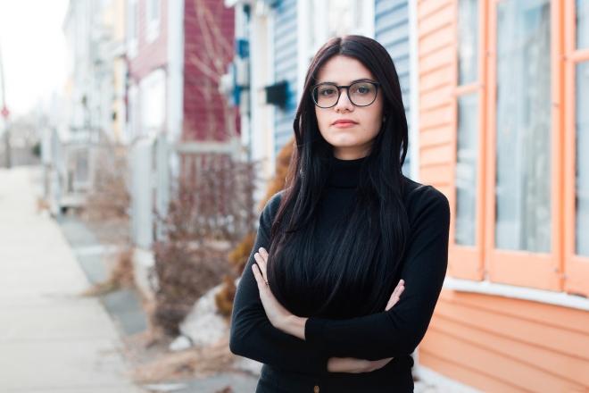 Elena Cabitza.jpg